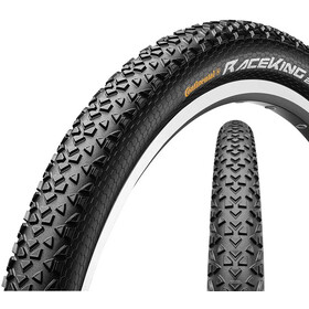 "Continental RaceKing Tyre Performance 27.5"" wire"